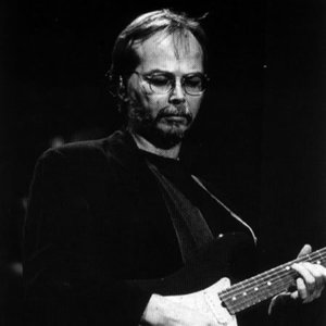 Avatar for Walter Becker