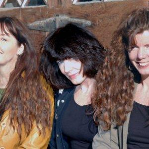 Avatar für The Burns Sisters