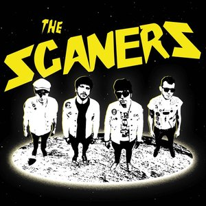 Avatar for The Scaners