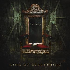 King Of Everyth...
