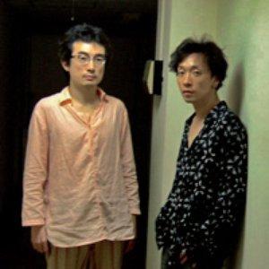 Avatar for Tokyo Zawinul Bach