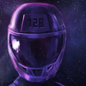 Avatar for Citizen 12B