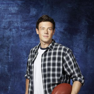 Avatar for Cory Monteith