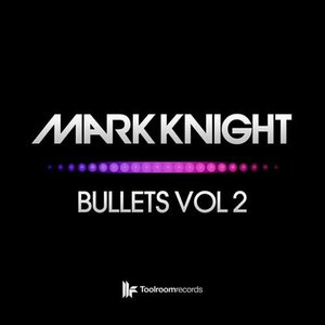 Bullets Vol 2