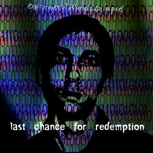 last chance for redemption
