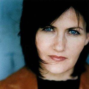Avatar for Karen Matheson