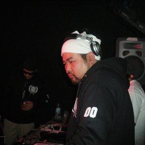Avatar for DJ Okawari