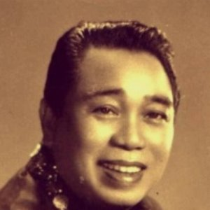 Avatar for Ruben Tagalog