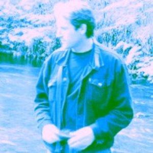 Avatar di Dave Harnetty