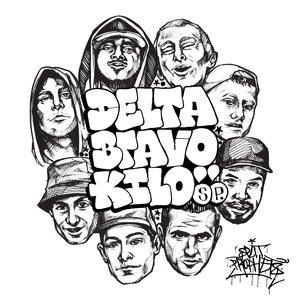Delta Bravo Kilo