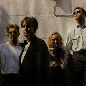 Avatar for Prefab Sprout