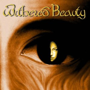 Withered Beauty