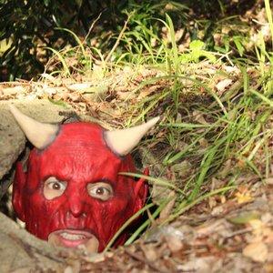 Avatar for Satanic Togas