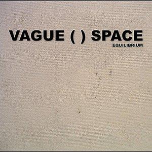 Equilibrium - EP