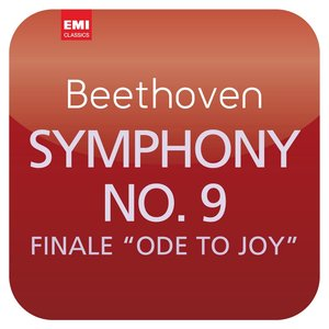 "Beethoven: Symphony No. 9 'Ode to Joy' (""Masterworks"")"