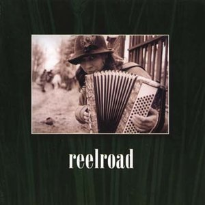 Reelroad