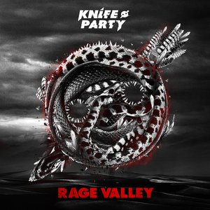 Image for 'Rage Valley EP'