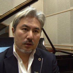 Avatar for Iwashiro Tarou