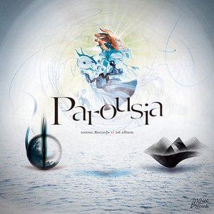 Parousia