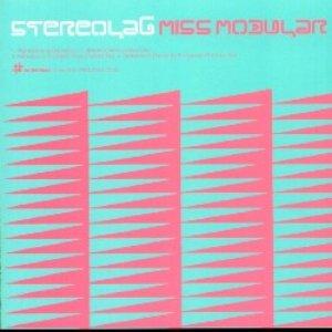 Miss Modular Remixes