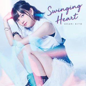 Swinging Heart