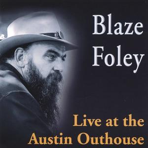 Listen View Blaze Foley Our Little Town Lyrics Tabs