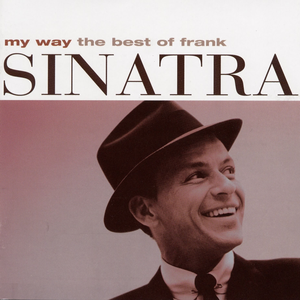 My Way: The Best of Frank Sinatra (disc 2)