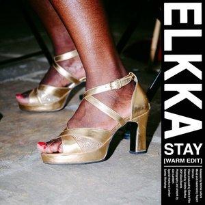 Stay (Warm Edit)