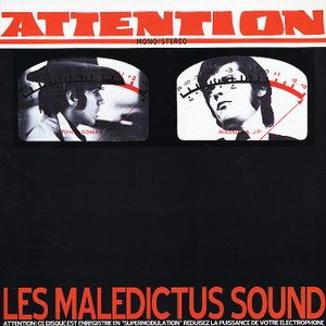 Avatar for Les Maledictus Sound