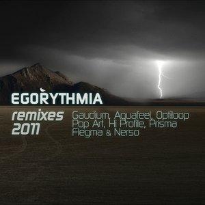 Remixes 2011 E.P.