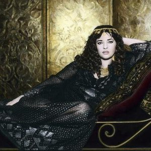 Avatar for Natacha Atlas