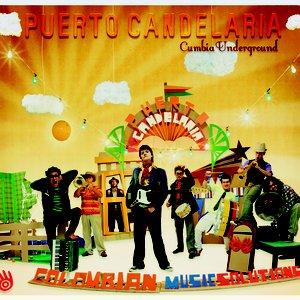 Vuelta Canela