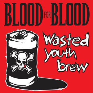 Wasted Youth Brew