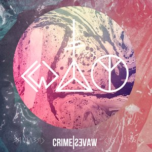 Avatar de Crimewaves