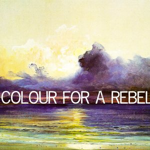 Avatar for Colour For A Rebel