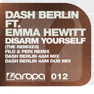 Disarm Yourself (The Remixes)