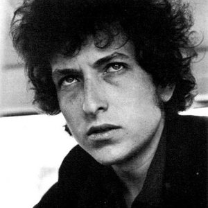 Avatar for Bob Dylan