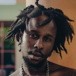 Avatar for Popcaan