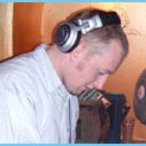 Avatar for Matt Shrewd