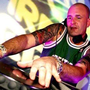 Avatar for Stimulant DJs