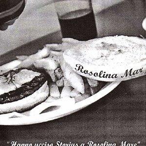 Hanno ucciso Storius a Rosolina Mare