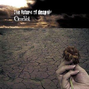 The future of despair