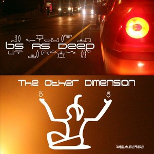 The Other Dimension Ep