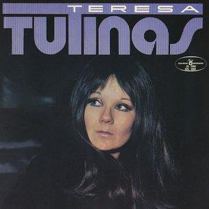 Teresa Tutinas