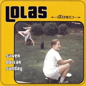 Silver Dollar Sunday