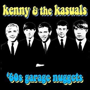 '60s Garage Nuggets