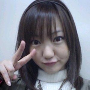 Asumi Kana のアバター