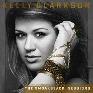 The Smoakstack Sessions