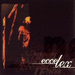 Ecce Lex