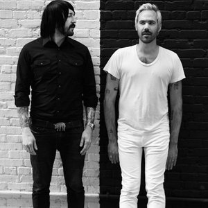 Аватар для Death from Above 1979